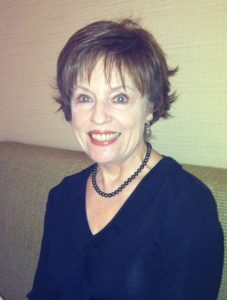 Carol Bonura
