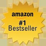 Amazon Bestsellers Icon